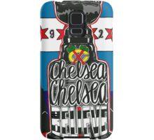Chelsea Chelsea Samsung Galaxy Case/Skin
