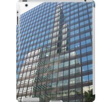 Chicago Skyscraper iPad Case/Skin