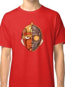 Atlas Classic T-Shirt