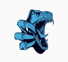 Blue Raptor Unisex T-Shirt