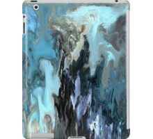 Ruin iPad Case/Skin