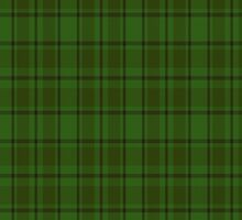 0056 Campbell-Simpson Tartan  by Detnecs2013