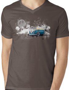 Splitty Grunge (W) T-Shirt