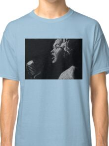 Billie Holiday Classic T-Shirt
