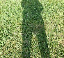 HO HO HO!!! Me the Green Giant!!! by greenstone