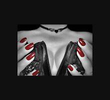 Gothic Seduction Unisex T-Shirt