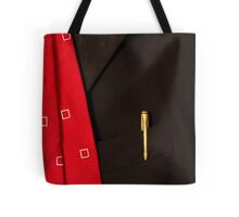 Ready to use Tote Bag