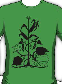 Three Sisters T-Shirt