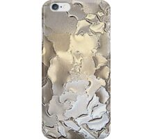 Imagine There's No Countries iPhone Case/Skin