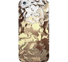 But I'm Not The Only One iPhone Case/Skin