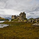 SCOTLAND by Ty Cooper