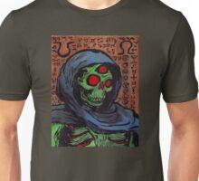 Occult Macabre Unisex T-Shirt