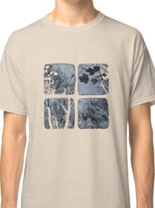 Winter of Discontent - TTV Classic T-Shirt