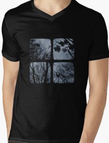 Winter of Discontent - TTV T-Shirt