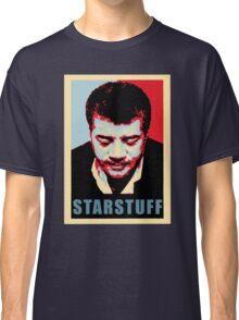 StarStuff Classic T-Shirt