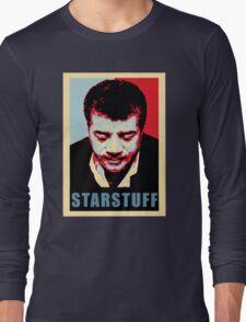 StarStuff Long Sleeve T-Shirt