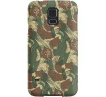 Rhodie Stronk Samsung Galaxy Case/Skin