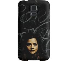 A Mystery Wrapped in an Enigma Samsung Galaxy Case/Skin