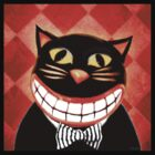 the MADCAT Laughs by bruze