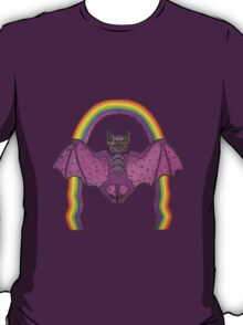 Thee oh sees- Help T-Shirt