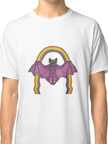 Thee oh sees- Help Classic T-Shirt
