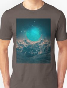 Made For Another World Unisex T-Shirt