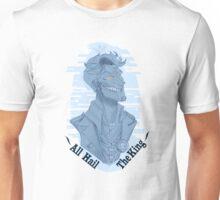 Borderlands - Handsome jack Unisex T-Shirt