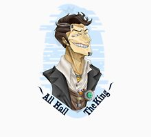 Handsome jack Unisex T-Shirt