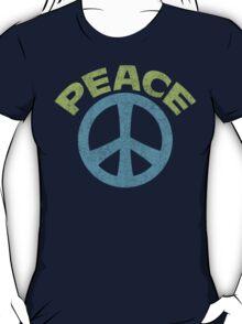 Peace (Sign) T-Shirt
