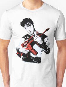 Della Presley T-Shirt