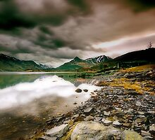 Changeable by james  thow