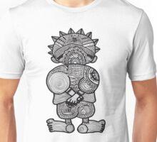 Handala.  Unisex T-Shirt