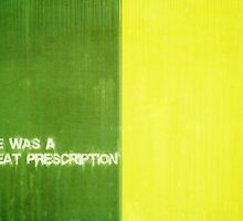 Repeated Dependence by David Mowbray