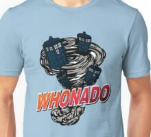 Whonado T-Shirt