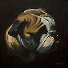 Bruno by Jim Moore