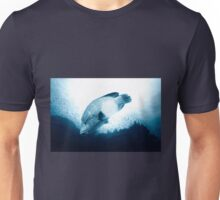 Napolean of the Red Sea Unisex T-Shirt