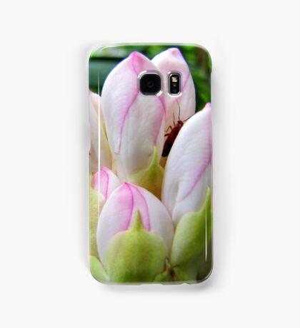 Hideaway Samsung Galaxy Case/Skin