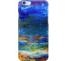 It is wet iPhone Case/Skin
