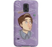 i believe Samsung Galaxy Case/Skin