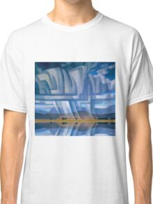 Beautiful Storm Classic T-Shirt