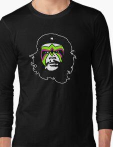 Ultimate Che Guevara Long Sleeve T-Shirt