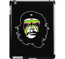 Ultimate Che Guevara iPad Case/Skin