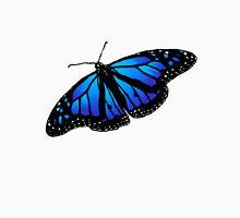 Blue Monarch Unisex T-Shirt