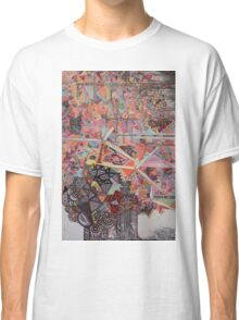 ENERGY - LARGE FORMAT Classic T-Shirt