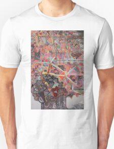 ENERGY - LARGE FORMAT Unisex T-Shirt