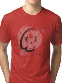 Knit Happens Tri-blend T-Shirt