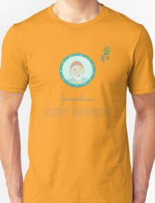 The Life Aquatic (Steve Zissou) T-Shirt
