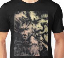 Warmongers Unisex T-Shirt