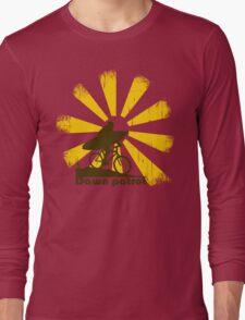 Dawn Patrol 2 Long Sleeve T-Shirt