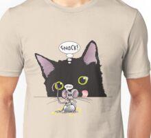 Snack T-Shirt